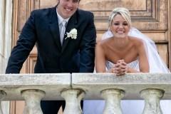 david-taylor-photography-wedding-1