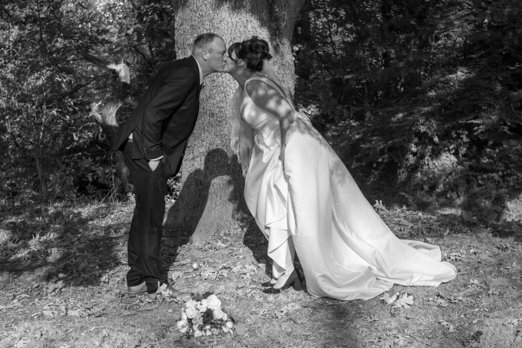 Chris And Cliff S Michigan Farmhouse Wedding Stop And Stare By Taylor